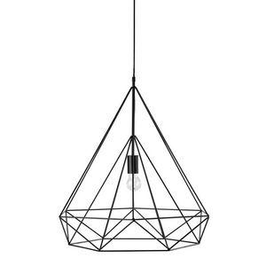 MAISONS DU MONDE - iron - Deckenlampe Hängelampe