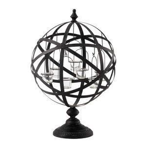 Maisons du monde - copernic - Kerzenständer