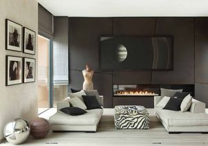 Ph Collection - pacha - Sofa 2 Sitzer