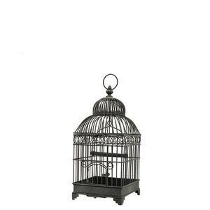 CHEMIN DE CAMPAGNE - cage à oiseaux 1369065 - Vogelkäfig