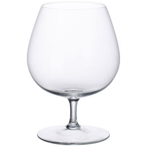 VILLEROY & BOCH -  - Cognac Schwenker