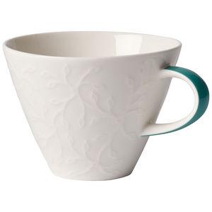 VILLEROY & BOCH -  - Kaffeetasse