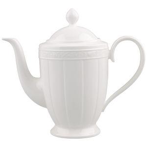 VILLEROY & BOCH -  - Kaffeekanne