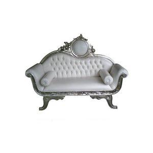 DECO PRIVE -  - Sofa 2 Sitzer