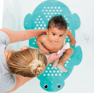 Infantino -  - Badematte Für Kinder