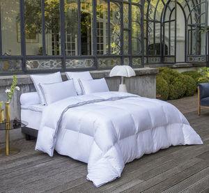 Drouault - palais des rêves - Oberbett