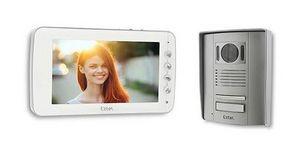CFI-EXTEL IBERICA - visiophone 1414225 - Videophone