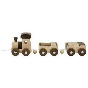 GOKI -  - Spielzeugbahn