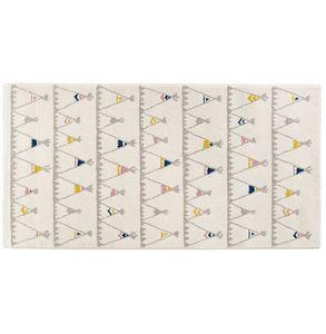 Alterego-Design -  - Kinderteppich