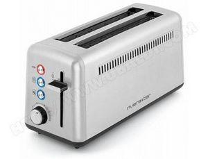 RIVIERA & BAR -  - Toaster
