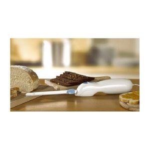 Tristar -  - Elektrisches Messer