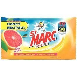 Marconcini Stile -  -