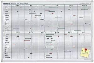 Franken Lehrmittel Medientechnik -  - Kalender