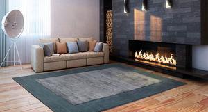 ITALY DREAM DESIGN - brianne - Moderner Teppich