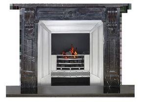 Fireplace Warehouse Group -  - Offener Kamin