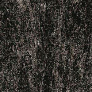 Forbo Flooring - marmoleum dual charcoal 614 - Linoleum
