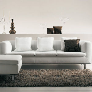 ITALY DREAM DESIGN - maldive - Sofa 3 Sitzer