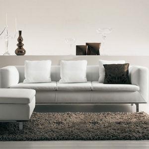 ITALY DREAM DESIGN - maldive - Sofa 3 Sitzer