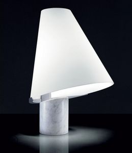 ITALY DREAM DESIGN - micène - Tischlampen