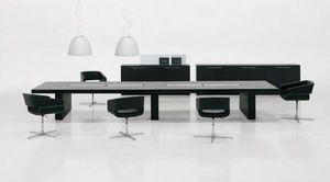 ARTDESIGN - cx - Konferenztisch