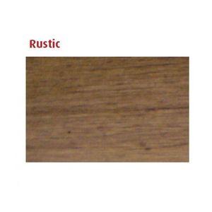 Hannants Waxes & Stains - rustic - soft wax - Wachs Für Holzfußboden