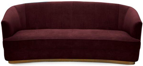 BRABBU - Sofa 2-Sitzer-BRABBU-SAARI