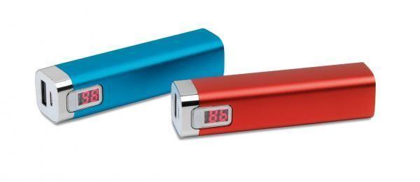 Addex Design - Batterieaufladegerät-Addex Design