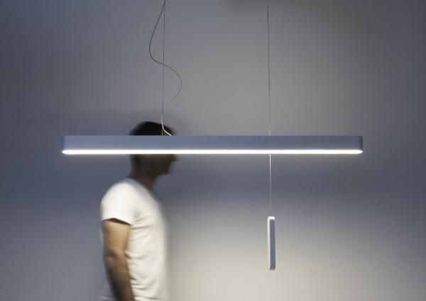 Forestier - Deckenlampe Hängelampe-Forestier