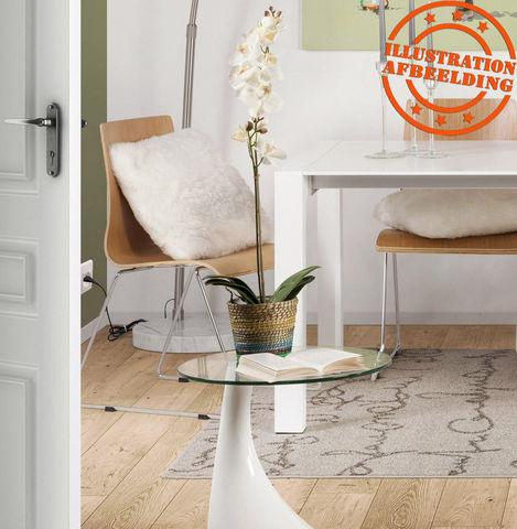 Alterego-Design - Beistelltisch-Alterego-Design-KOMA