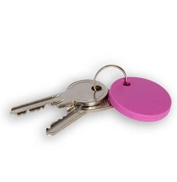 CHIPOLO - Schlüsselanhänger-CHIPOLO-localisable Chipolo