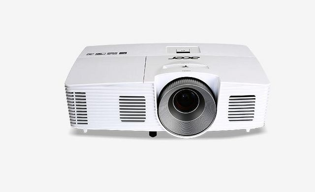 ACER - Video light projector-ACER