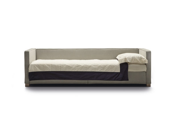 Milano Bedding - Bettsofa-Milano Bedding-Andersen