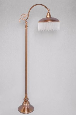 PATINAS - Stehlampe-PATINAS-Sopron floor lamp