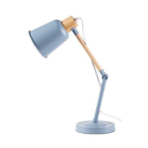 MAISONS DU MONDE - Schreibtischlampe-MAISONS DU MONDE