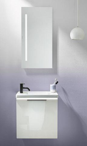 BURGBAD - Handwaschbecken-BURGBAD-Eqio Smart