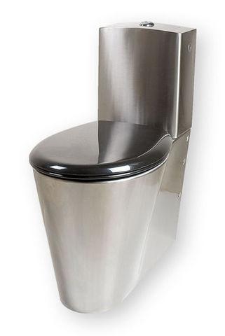 SUPRATECH - WC Bodenfixierung-SUPRATECH-INPC