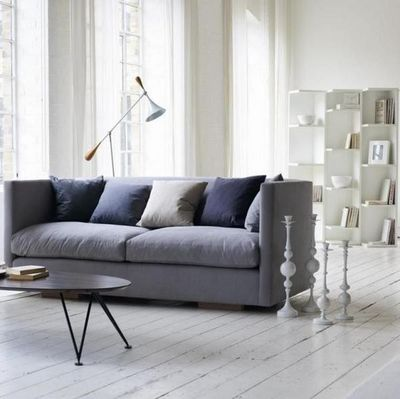 Content by Conran - Sofa 2-Sitzer-Content by Conran-Clifton