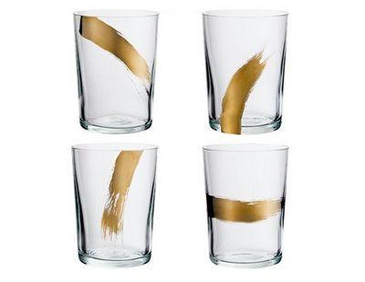 La Rochere - Whiskyglas-La Rochere-Jazz
