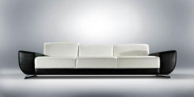 ARTEZEN - Sofa 3-Sitzer-ARTEZEN-DRAGON