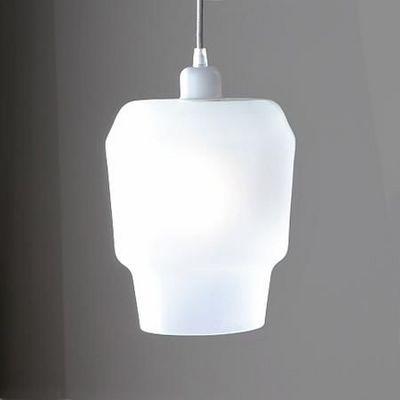 La Rochere - Deckenlampe Hängelampe-La Rochere