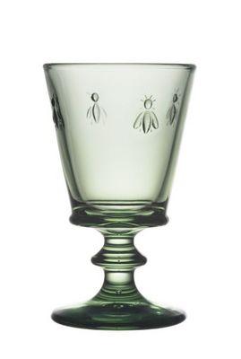 La Rochere - Stielglas-La Rochere-Abeille