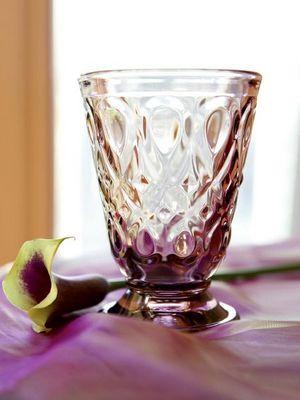 La Rochere - Glas-La Rochere-Lyonnais