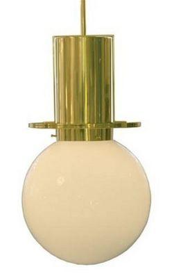 Woka - Deckenlampe Hängelampe-Woka-Modernistische Kugelpende