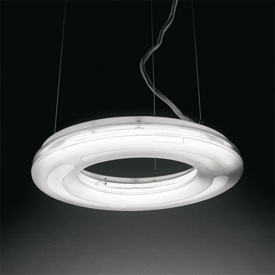 Metalmek - Deckenlampe Hängelampe-Metalmek-Bole sospensione