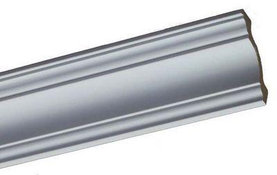 Nevadeco - Deckenleisten-Nevadeco-CP 19  polyuréthane en 2m