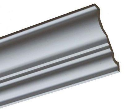Nevadeco - Deckenleisten-Nevadeco-DL 2055 polyuréthane en 2m