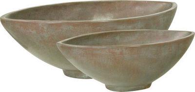 fleur ami - Deko-Schale-fleur ami-LOFT Schalen und Tischgefäße