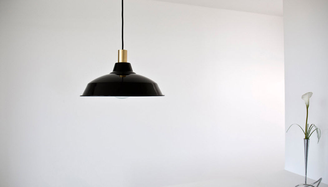 NEXEL EDITION Lámpara colgante Luminarias suspendidas Iluminación Interior  |