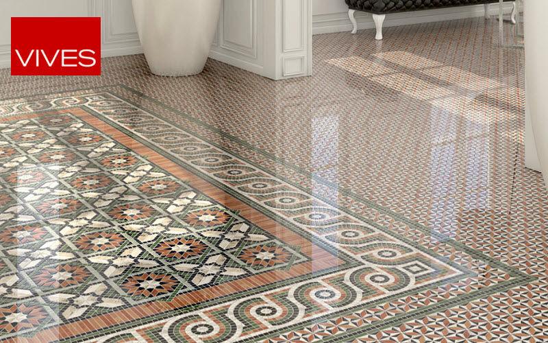 Todos los productos de decoraci n de vives azulejos y gres - Azulejos y suelos ...