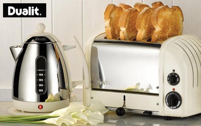 Dualit Tostador Aparatos de cocción varios Cocción Cocina | Design Contemporáneo